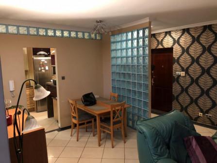 Mieszkanie 4-pokojowe Toruń Koniuchy