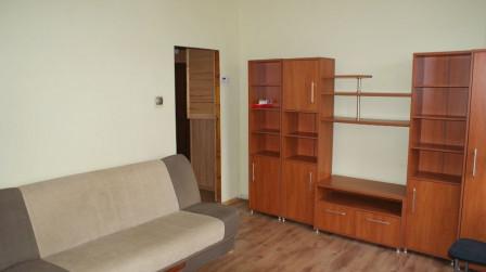 Mieszkanie 2-pokojowe Brzeg Centrum, ul. Mikołaja Reja