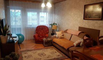 Mieszkanie 2-pokojowe Łódź Bałuty, ul. Antoniego Mackiewicza. Zdjęcie 1