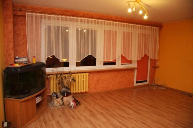 Mieszkanie 2-pokojowe Zgierz, ul. Stanisława Dubois 27