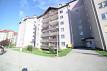 Mieszkanie 2-pokojowe Olsztyn, ul. Złota