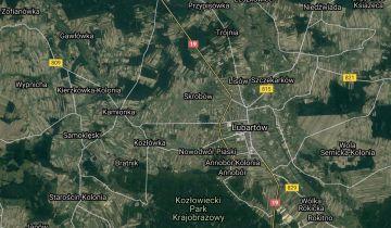 Garaż/miejsce parkingowe Skrobów-Kolonia. Zdjęcie 1