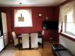Mieszkanie 3-pokojowe Reda