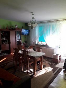 Mieszkanie 4-pokojowe Dobrzyniewo, Dobrzyniewo 27