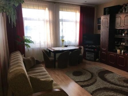 Mieszkanie 2-pokojowe Piotrków Trybunalski