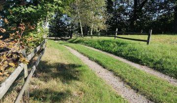 Działka rolno-budowlana Stare Monasterzysko. Zdjęcie 1