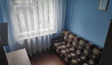 Mieszkanie 3-pokojowe Kraków Krowodrza, ul. Opolska. Zdjęcie 1