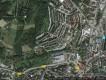 Mieszkanie 4-pokojowe Gorlice Korczak, ul. gen. Józefa Hallera 26