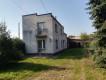 dom wolnostojący Będzin Małobądz, ul. Tadeusza Kościuszki