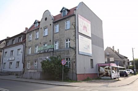 kamienica, 10 pokoi Zabrze Maciejów, ul. Ludwika Kondratowicza
