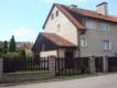 bliźniak, 6 pokoi Mrągowo, ul. Laskowa
