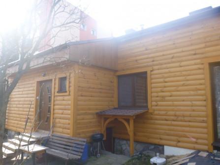 bliźniak Starachowice