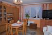 Mieszkanie 1-pokojowe Przeworsk, ul. Jagiellońska 3