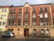 Mieszkanie 3-pokojowe Gliwice Szobiszowice, ul. Józefa Uszczyka