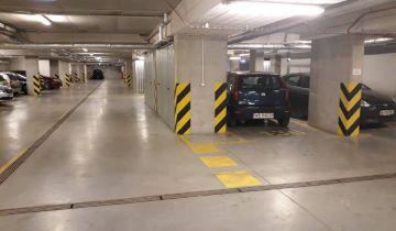 Garaż/miejsce parkingowe Warszawa Wola, ul. Jana Kazimierza. Zdjęcie 7