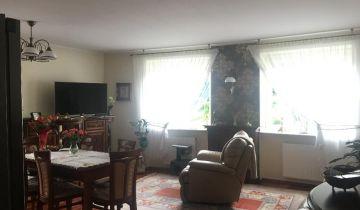 Mieszkanie 4-pokojowe Gdynia Wielki Kack, ul. ks. Jana Pawła Siega 1