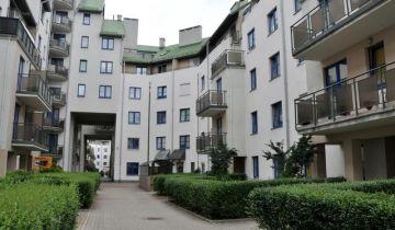 Mieszkanie 7-pokojowe Warszawa Bemowo, ul. Powstańców Śląskich 85. Zdjęcie 1