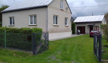 dom wolnostojący, 3 pokoje Chlebna, Chlebna. Zdjęcie 1