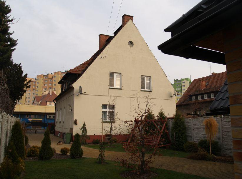 inny, 3 pokoje Nysa, ul. Bolesława Prusa