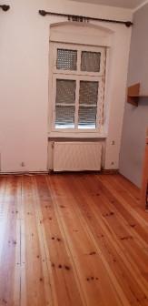 Mieszkanie 4-pokojowe Szprotawa, ul. Młynarska 14