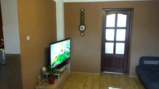 Mieszkanie 2-pokojowe Wierzchowo