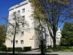 Mieszkanie 3-pokojowe Gdynia Wzgórze Świętego Maksymiliana, ul. bp. Dominika 32