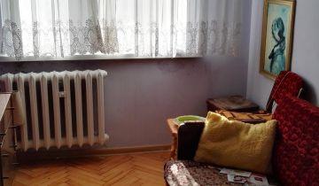 Mieszkanie 3-pokojowe Malbork Centrum, pl. Gabriela Narutowicza. Zdjęcie 1