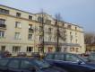 Mieszkanie 2-pokojowe Legionowo Bukowiec, ul. Handlowa 14