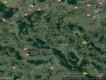 Działka rolna Szufnarowa Mały Las