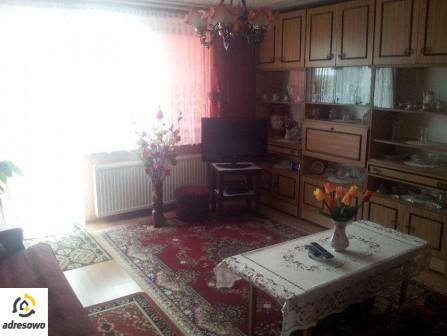 Mieszkanie 2-pokojowe Niemczyn