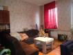 Mieszkanie 3-pokojowe Szczecin Stołczyn, ul. Nad Odrą