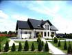 dom wolnostojący Sobianowice