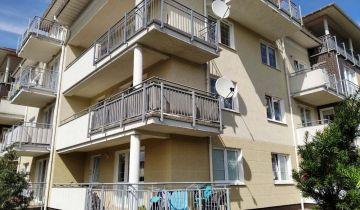 Mieszkanie 2-pokojowe Grzybowo. Zdjęcie 1