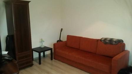 Mieszkanie 1-pokojowe Grójec, ul. Walecznych
