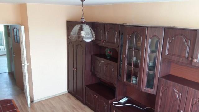 Mieszkanie 2-pokojowe Oleśnica