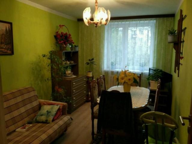 Mieszkanie 3-pokojowe Płock Podolszyce, al. Jana Pawła II