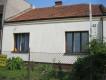 dom wolnostojący, 2 pokoje Słomniki