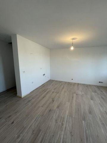 Mieszkanie 2-pokojowe Słupsk Centrum