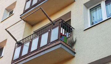 Mieszkanie 3-pokojowe Babimost, ul. Rynek