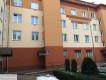 Mieszkanie 1-pokojowe Kraśnik, ul. Sportowa 2