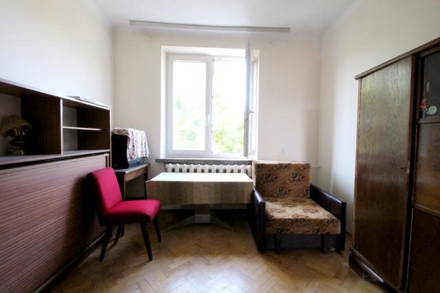 Mieszkanie 2-pokojowe Nowy Sącz, ul. Ignacego Daszyńskiego