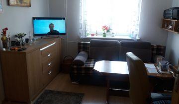 Mieszkanie 2-pokojowe Lębork, ul. Czołgistów