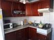Mieszkanie 3-pokojowe Biała Podlaska, ul. Sidorska 12