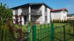 dom letniskowy, 4 pokoje Władysławowo Cetniewo, ul. Droga Chłapowska