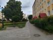 Mieszkanie 3-pokojowe Szczytno, ul. Fryderyka Leyka 41
