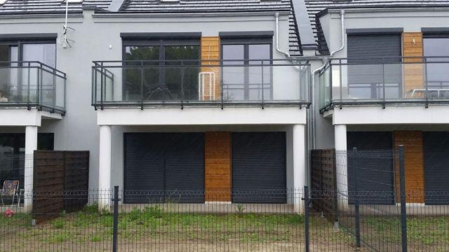 Mieszkanie 3-pokojowe Zielona Góra, ul. Amelii 4C