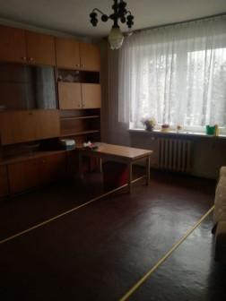 Mieszkanie 2-pokojowe Węgorzewo, ul. 11 Listopada