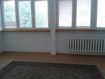 Mieszkanie 4-pokojowe Bystrzyca Kłodzka, os. Szkolne 14