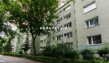 Mieszkanie 4-pokojowe Kraków, ul. Leonida Teligi. Zdjęcie 1