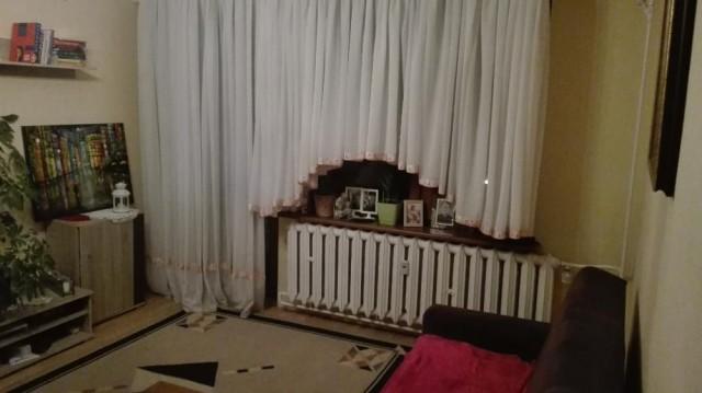 Mieszkanie 3-pokojowe Olkusz, ul. Krzysztofa Kamila Baczyńskiego 3